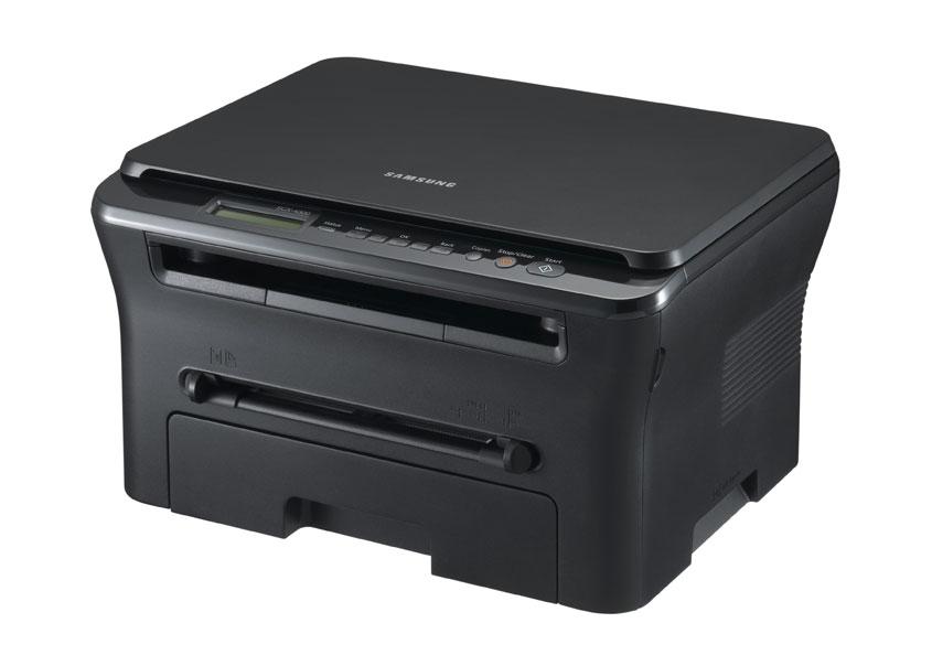 скачать программу на принтер Samsung Scx 4200 - фото 2
